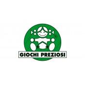 GIOCHI PREZIOSI (26)
