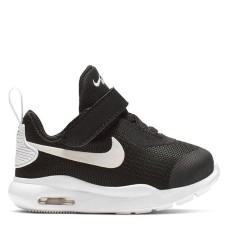 Nike Air Max size 20