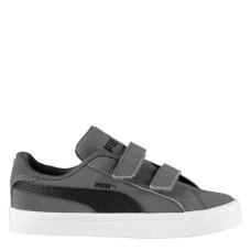 Puma shoes  size 20