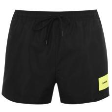 Calvin Klein swim short size M