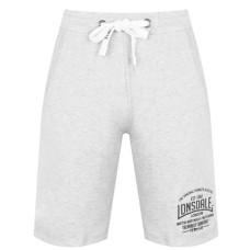 Lonsdale Box Lightweight Shorts Mens size L