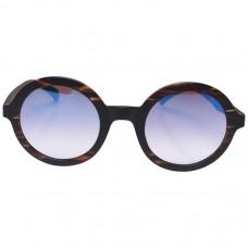 Adidas Italia Independent sunglasses