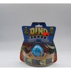 Dino Eggz Giochi Preziosi