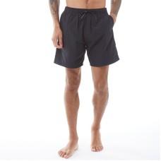 Levi's swim shorts size S