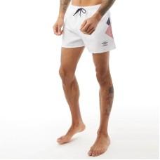 Umbro swim shorts size S