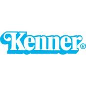 KENNER (3)