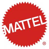 MATTEL (17)
