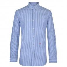 Moschino Shirt size L 41/ 42