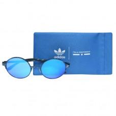 Adidas sunglasses Italia Independent