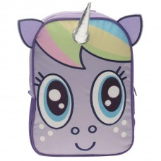 THERMAL BACKPACK  UNICORN NEW