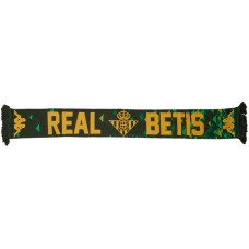Real Betis scarf Kappa