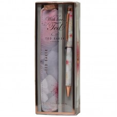 Ted Baker pen and touch screen new original