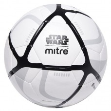Star Wars Ball Mitre limited edition size 5