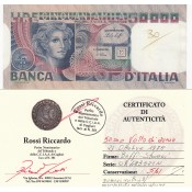 Banknotes (0)
