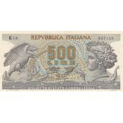 BANKNOTE (8)