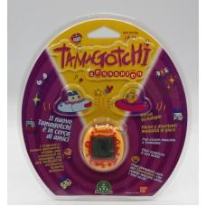 Tamagotchi Connexion Bandai Giochi Preziosi sealed