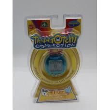Tamagotchi Connection Bandai Giochi Preziosi sealed