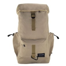 BIG  BACKPACK FIRETRAP  NEW