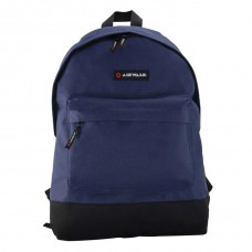 BACKPACK BAG AIRWALK NEW ORIGINAL