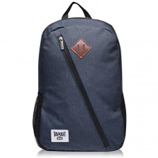 BACKPACK TAPOUT  NEW