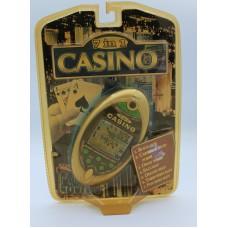 7 in 1 Casino new rare