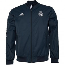 Real Madrid Adidas Jacket size S