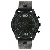 MAN WATCH (1)