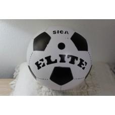 Ball Sica Elite new original rare