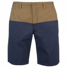 PIERRE CARDIN   SHORTS   NEW COLLECTION SUMMER  SIZE S