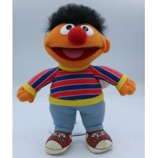 Ernie Sesame Street peluche 30 cm