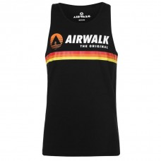 Airwalk vest new collection size s