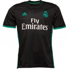 ADIDAS REAL MADRID  JERSEY  NEW ORIGINAL SIZE S