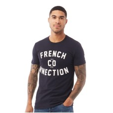 French Connection t shirt size M