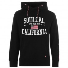 Soulcal e Co Usa suit size s